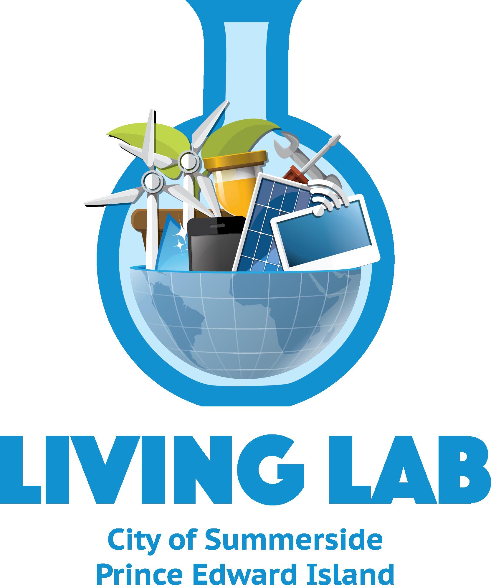 Summerside Living Lab